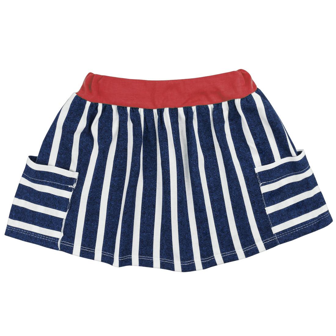f1849e5303b Детские юбки для девочек — купить недорого в Москве